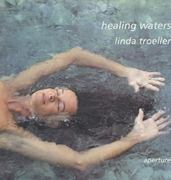 Healing Waters 1st edition 9780893817701 0893817708