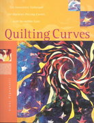 Quilting Curves 1st edition 9780844242491 0844242497