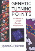Genetic Turning Points 1st Edition 9780802849205 0802849202