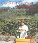 Cooking School Holidays 0 9780789208361 0789208369