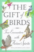 The Gift of Birds 0 9781885211415 1885211414