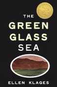 The Green Glass Sea 0 9780142411490 0142411493