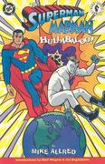 Superman/Madman Hullabaloo! 0 9781569713013 1569713014
