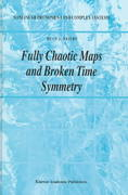 Fully Chaotic Maps and Broken Time Symmetry 0 9780792355649 0792355644