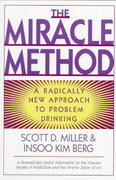The Miracle Method 0 9780393315332 0393315339