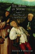 The Mark of Shame 1st Edition 9780195308440 0195308441