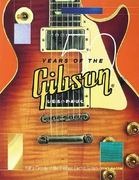 50 Years of the Gibson les Paul 0 9780879307110 0879307110