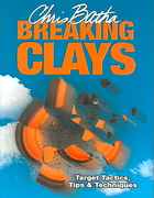Breaking Clays 0 9781904057437 1904057438