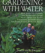 Gardening with Water 1st edition 9780679429463 0679429468