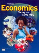 Economics Today and Tomorrow 1st Edition 9780078799969 0078799961