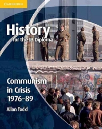 History for the IB Diploma 1st edition 9781107649279 1107649277