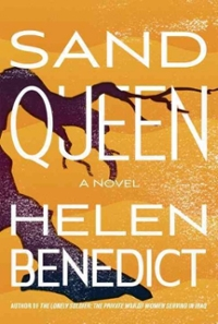 Sand Queen 1st Edition 9781616951849 1616951842