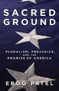 Sacred Ground 1st Edition 9780807077481 0807077488