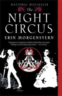 The Night Circus 1st Edition 9780307744432 0307744434