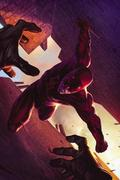Daredevil by Ed Brubaker and Michael Lark Ultimate Collection - Book 2 0 9780785163350 0785163352