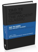 Tao Te Ching 1st Edition 9780857083333 0857083333