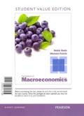 Foundations of Macroeconomics, Student Value Edition