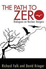 Path to Zero 1st Edition 9781612052144 1612052142