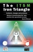The ITSM Iron Triangle 0 9781849283175 1849283176