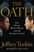 The Oath 1st edition 9780385527200 0385527209