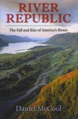 River Republic 1st Edition 9780231161305 0231161301