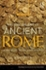 The Historians of Ancient Rome