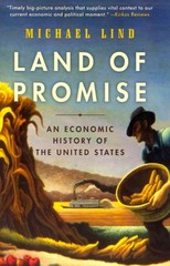 Land of Promise 1st Edition 9780062097729 0062097725
