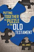 Putting Together the Puzzle of the Old Testament 1st Edition 9780830857418 0830857419