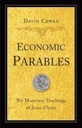 Economic Parables 2nd Edition 9780830856404 0830856404