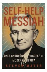 Self-help Messiah 0 9781590515020 1590515021