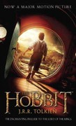 The Hobbit (Movie Tie-in Edition) 1st Edition 9780345534835 0345534832