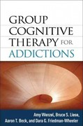 Group Cognitive Therapy for Addictions 1st Edition 9781462505494 146250549X