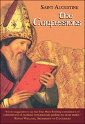The Confessions 2nd Edition 9781565484450 1565484452