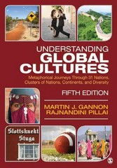 Understanding Global Cultures 5th Edition 9781412995931 1412995930