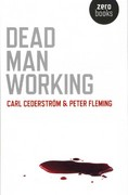 Dead Man Working 1st Edition 9781780991566 1780991568