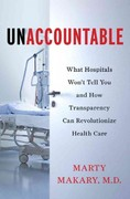 Unaccountable 1st Edition 9781608198368 1608198367