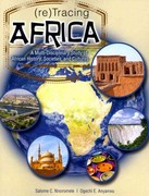 (Re)Tracing Africa 0 9780757594960 0757594964