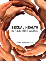 Sexual Health in a Diverse World 1st Edition 9780757597862 0757597866