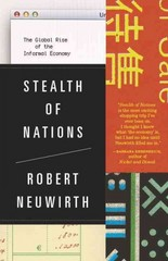 Stealth of Nations 1st Edition 9780307279989 0307279987