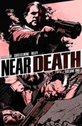 Near Death Volume 1 TP 0 9781607065111 1607065118