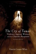 The Cry of Tamar 2nd Edition 9780800697341 0800697340