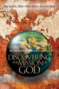 Discovering the Mission of God 1st Edition 9780830856350 0830856358