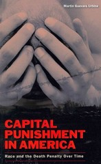 Capital Punishment in America 1st Edition 9781593324452 1593324456