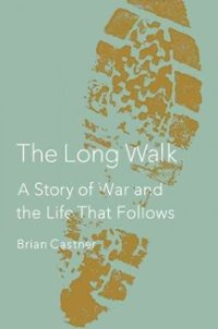The Long Walk 1st edition 9780385536202 0385536208