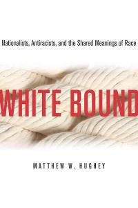 White Bound 1st Edition 9780804776950 0804776954