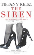 The Siren 1st Edition 9780778313533 0778313530