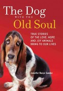 The Dog with the Old Soul 0 9780373892624 0373892624