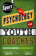 Sport Psychology for Youth Coaches 1st Edition 9781442217157 1442217154