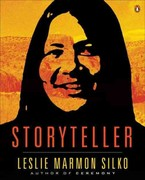 Storyteller 1st Edition 9780143121282 0143121286