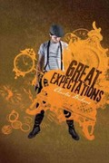 Great Expectations 1st Edition 9780142423356 0142423351